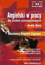 Angielski w pracy. Business English Express
