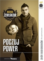 Poczuj power